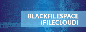 Button Blackfilespace