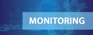 Button Monitoring