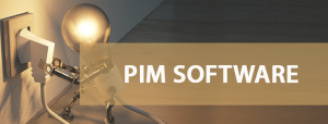 Button PIM Software