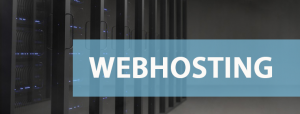 Button Webhosting