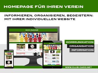 Webpakete Schwarz Computer Systeme Neumarkt