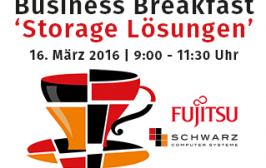Business Breakfast Logo NL 01 2017