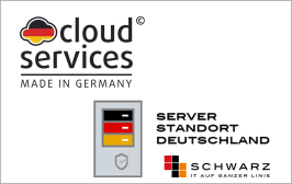 Cloud Services made in Germany 11 2020
