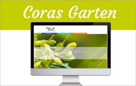 News CorasGarten E Business 798x504px